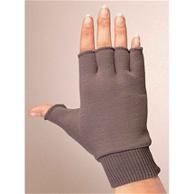 Short Finger Gloves
