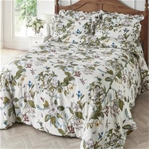 Alice Bedspreads
