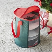 Christmas Light Organiser