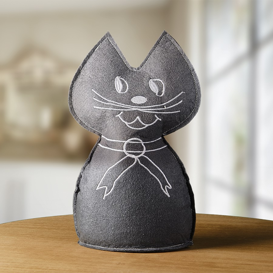 Cute Cat Dehumidifiers_CCDEH_0
