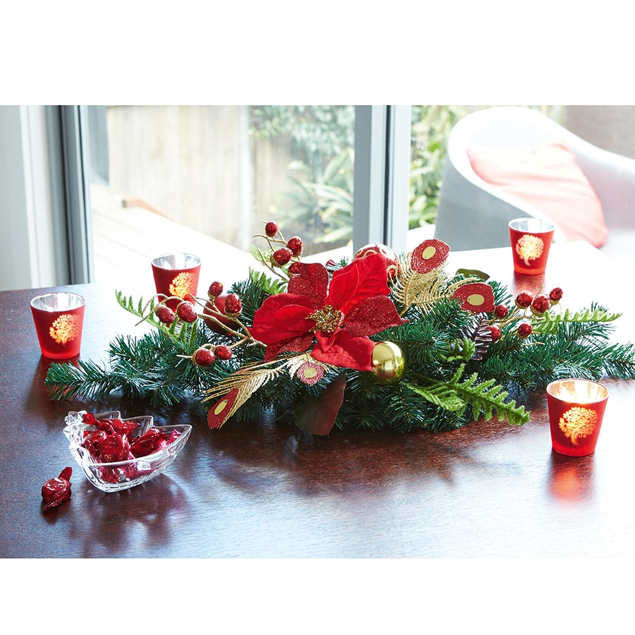 190259 Christmas Decorating Ideas Nz Decoration Ideas For The Room And Celebration In Your