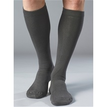 Polar Weave Knee Length Socks