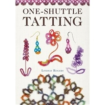 One-Shuttle Tatting