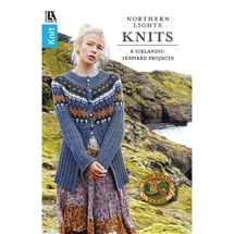 Northern Lights Knits