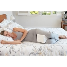 Extendable Cooling Knee Pillow