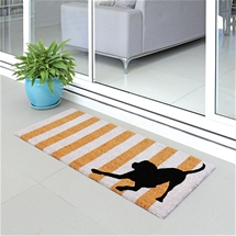 Extra Long Door Mat