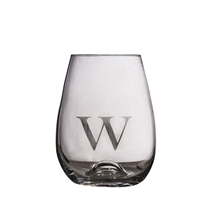 Personalised Glassware Gifts