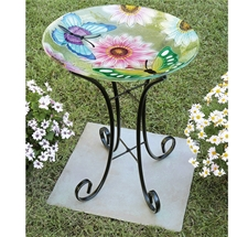 Outdoor Furniture And Garden Ideas Innovations