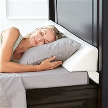 Pillow Saver