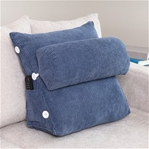 Multi-Purpose Cushion