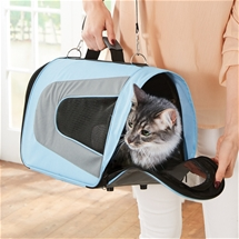Portable Pet Bag