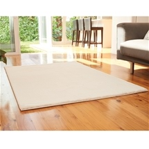 Super-Soft Floor Rug