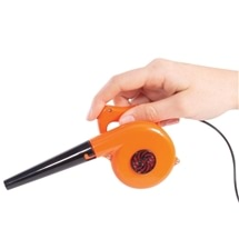 Desktop USB Dust Blaster