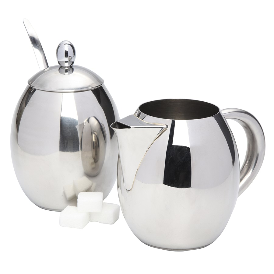 Thermal Teapot Innovations