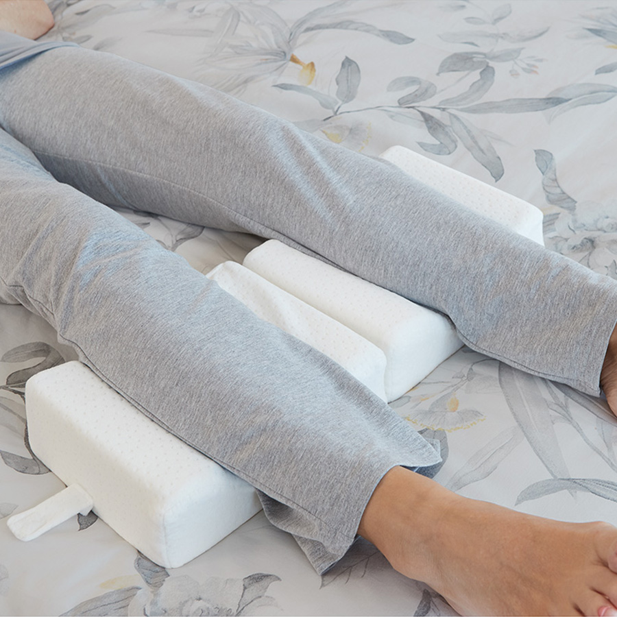 Extendable Cooling Knee Pillow_ECKP_2