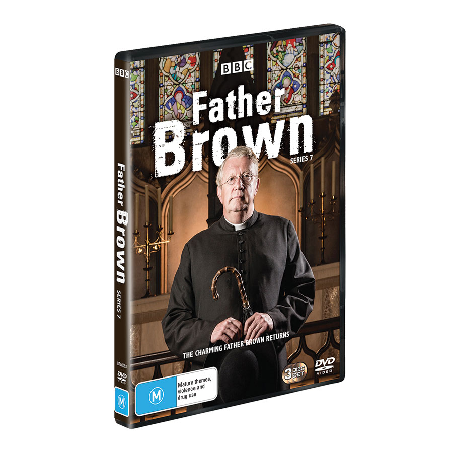 Father Brown_MBROWO_2