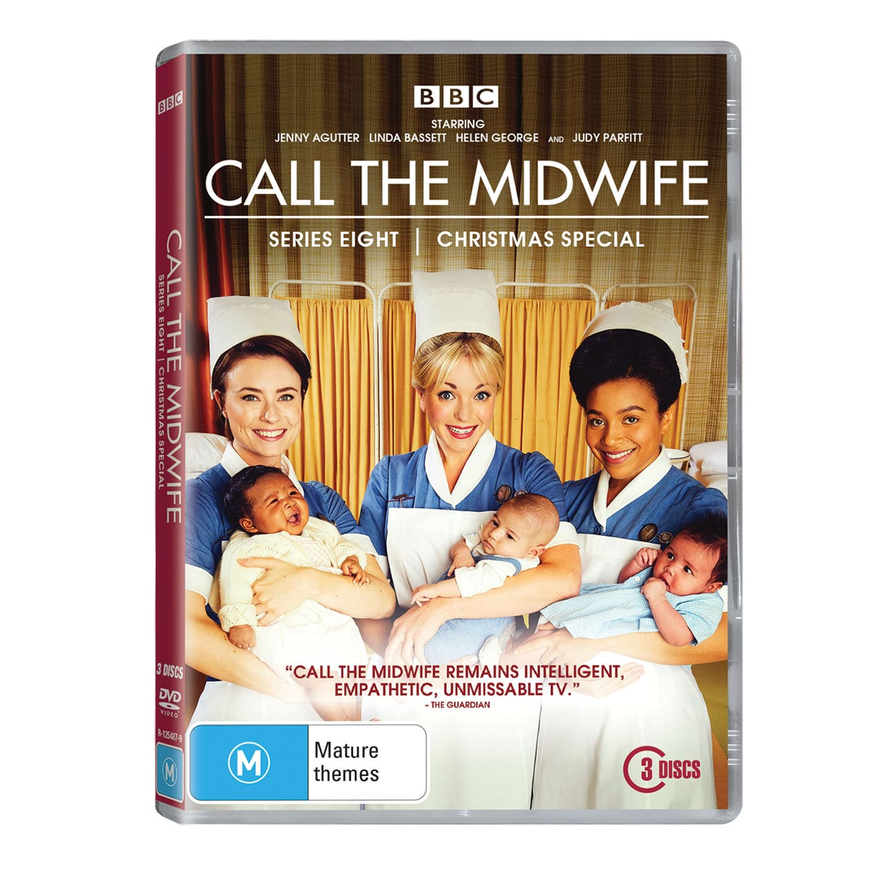 Call The Midwife_MCALL_2