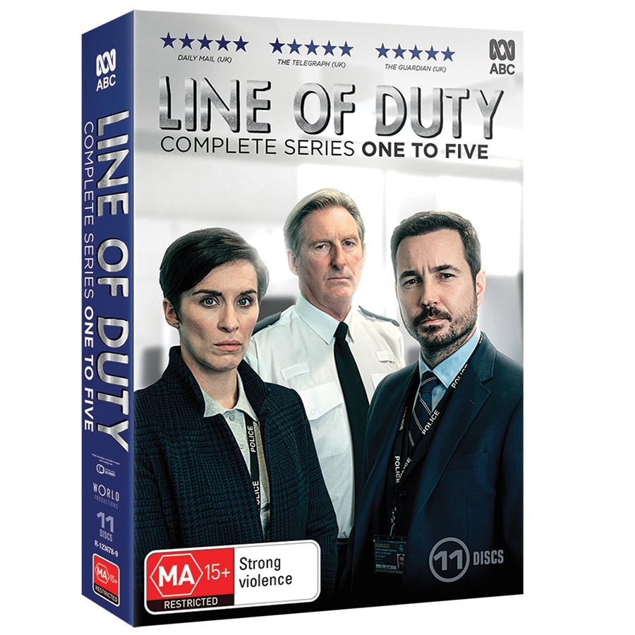 Line of Duty_MLINED_0