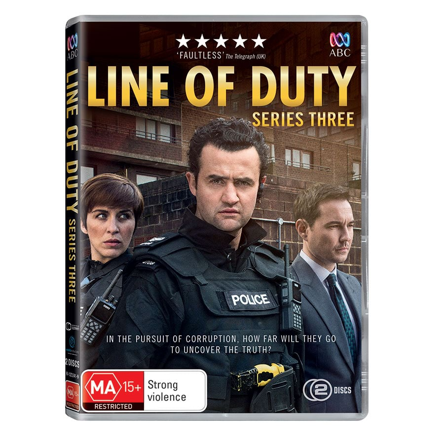 Line of Duty_MLINED_2