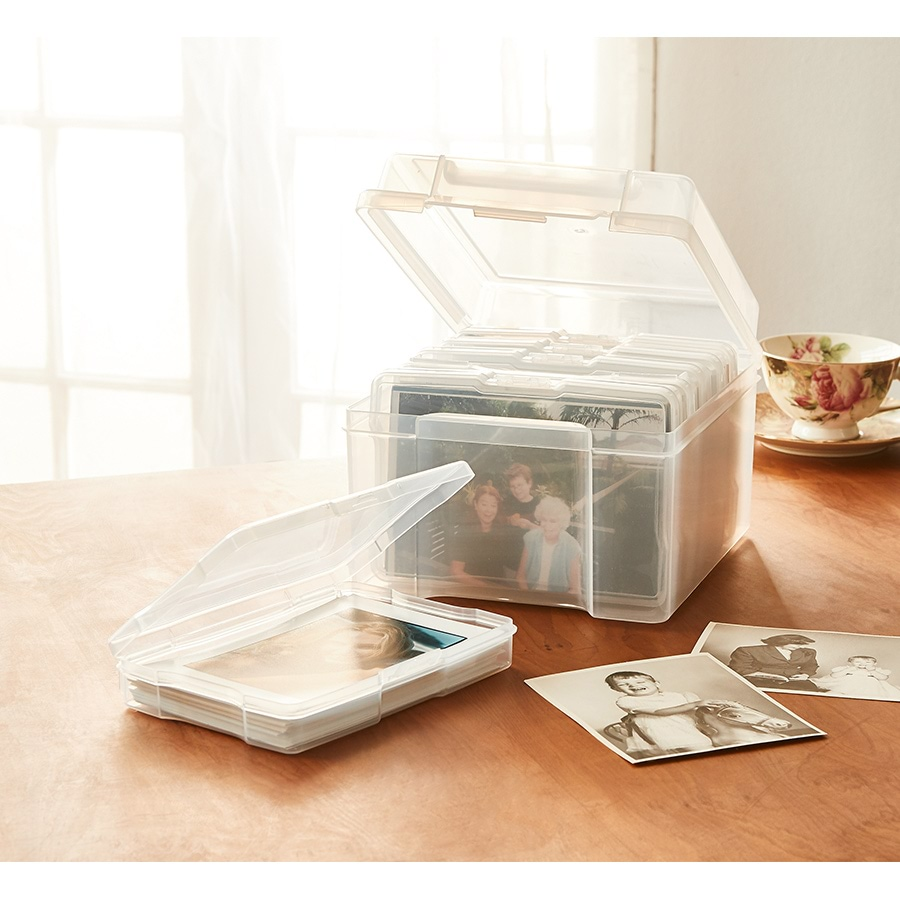 Photo Storage Box_PHTOS_0