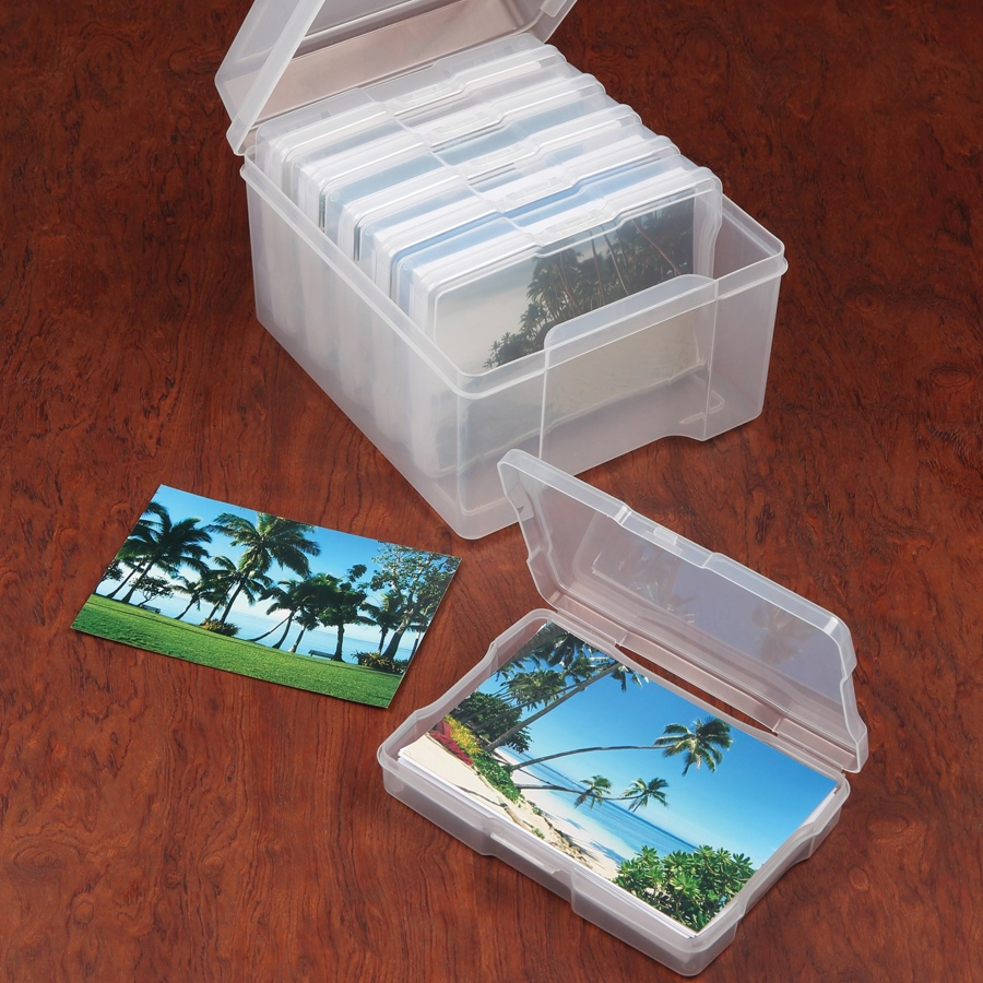 Photo Storage Box_PHTOS_1