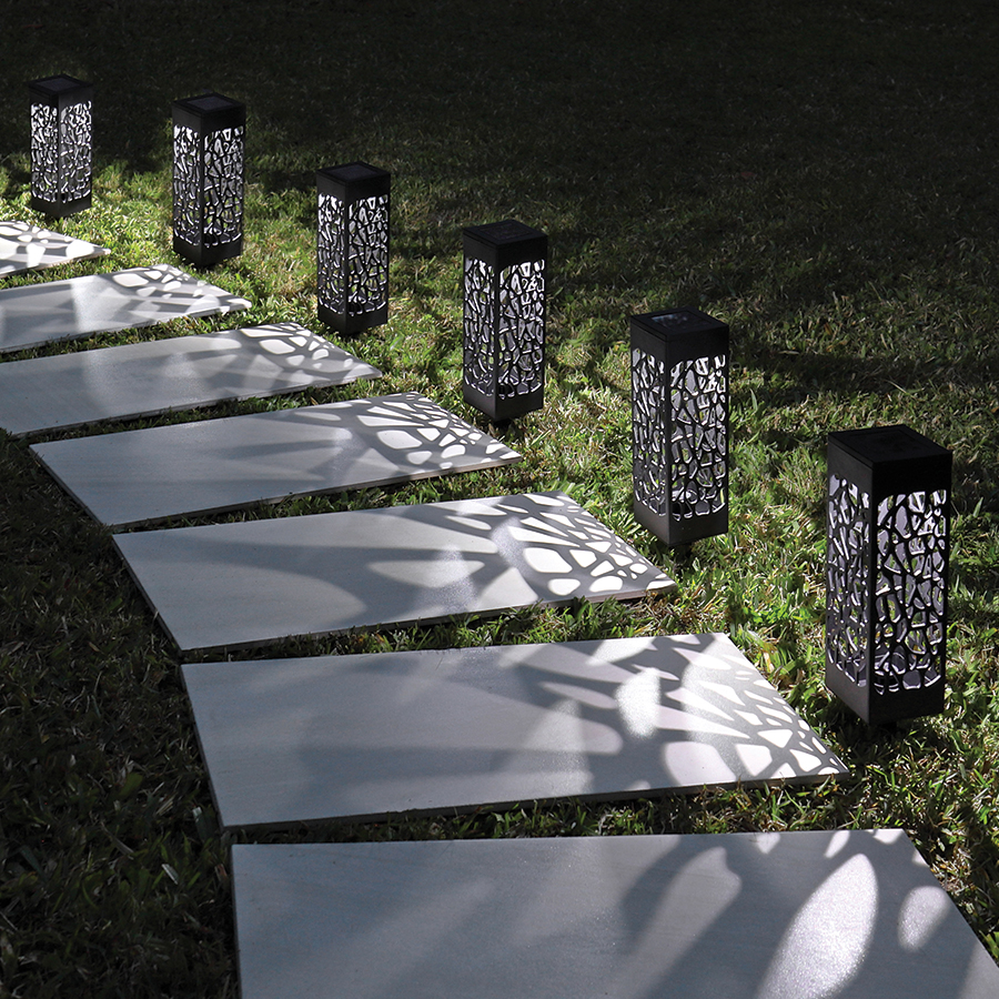 Decorative Effect Solar Lanterns_SLATM_0