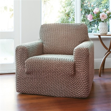 Italian Stretch Sofa Covers Innovations