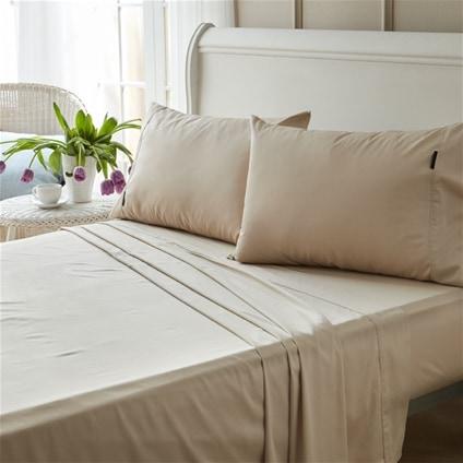 400tc Bamboo Cotton Sheet Sets Innovations