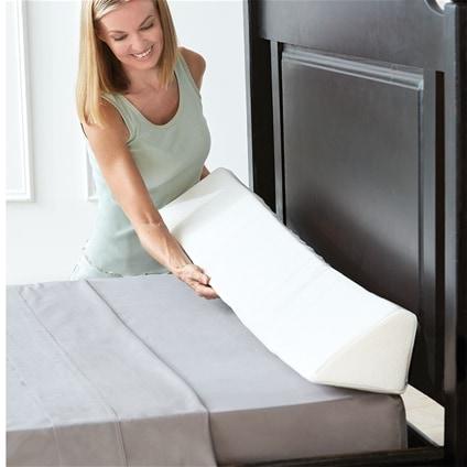Pillow Saver Innovations
